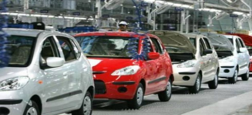 New registrations for all cars increased 1.4 percent in February year-on-year to almost 82,000 vehicles