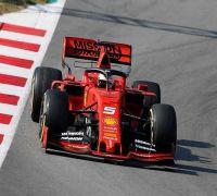 Ferrari takes a call to remove all Mission Winnow branding for Australia