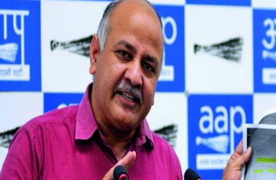 Delhi approves policy for guest teachers to continue till age of superannuation