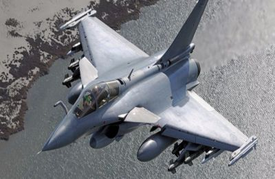 Rafale jet deal case: Supreme Court adjourns further hearing to March 14