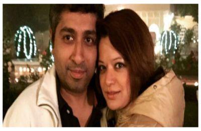 Baghban actress Arzoo Govitrikar accuses husband Siddharth Sabharwal of domestic violence, files complaint