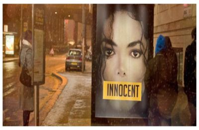 3 Quebec radio stations stop playing Michael Jackson songs after documentary 'Leaving Neverland'