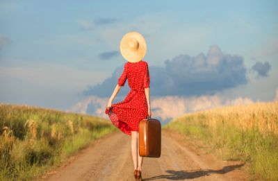 More Indian women opting for adventure trips, find travel liberating: Study