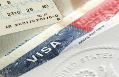 US reduces visa duration for Pakistani citizens to 3 months from 5 years