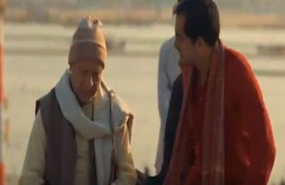 Hindustan Unilever's Kumbh Mela ad sparks controversy, Ramdev calls for boycott