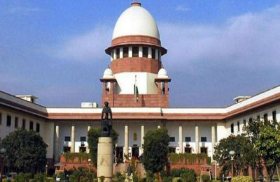 Ayodhya case: Supreme Court's 5-judge bench to pronounce order on mediation tomorrow