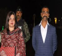 Abhinandan Yojna proposed by varsity for widows and wards of martyrs