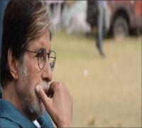 Amitabh Bachchan recites father Dr Harivanshrai Bachchan's 'Gudiya' for Badla