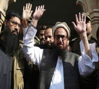 UN rejects Hafiz Saeed's plea for removal from list of banned terrorists: Sources