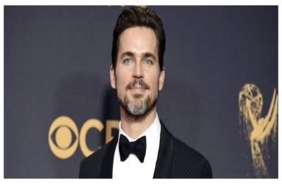 'The Sinner' renewed for season three, Matt Bomer joins cast
