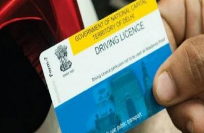 Driving licences, vehicle registration certificates to come in card format only