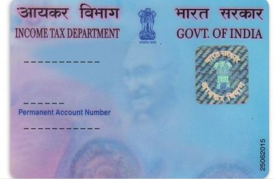 Income Tax Department may slap high penalty on non-PAN card holders, here is why it is mandatory