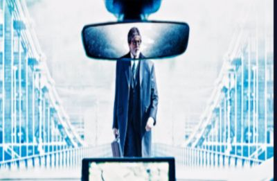 Badla leaves cinephiles in awe: Here's how celebs reviewed the movie