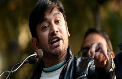 Lok Sabha Polls: Kanhaiya Kumar fails to find mention in CPI's first list of candidates