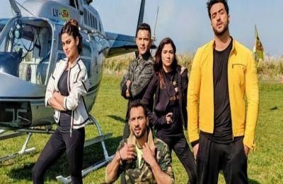 Khatron Ke Khiladi 9 winner name leaked: Not Punit Pathik but THIS contestant will win the show