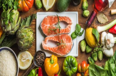 What is a 'MIND diet' and how it may reduce dementia risk