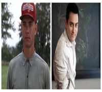 Excited much? Aamir Khan to star in Hindi remake of Tom Hank's Forrest Gump