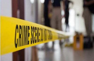 20-year-old Delhi teen killed by friend in game of revenge