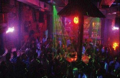 Mexico night club attack leaves 15 dead: Prosecutor