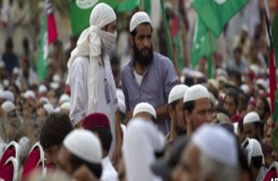 Pakistan to put group of banned outfits in high risk category, monitor their activities: Report