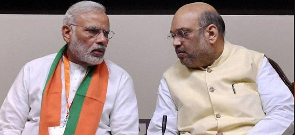PM Modi to attend the BJP parliamentary board meeting