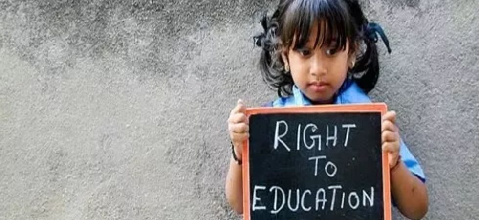 Depending on someone to go to school is biggest disabler for girls: Study (Representative Image)