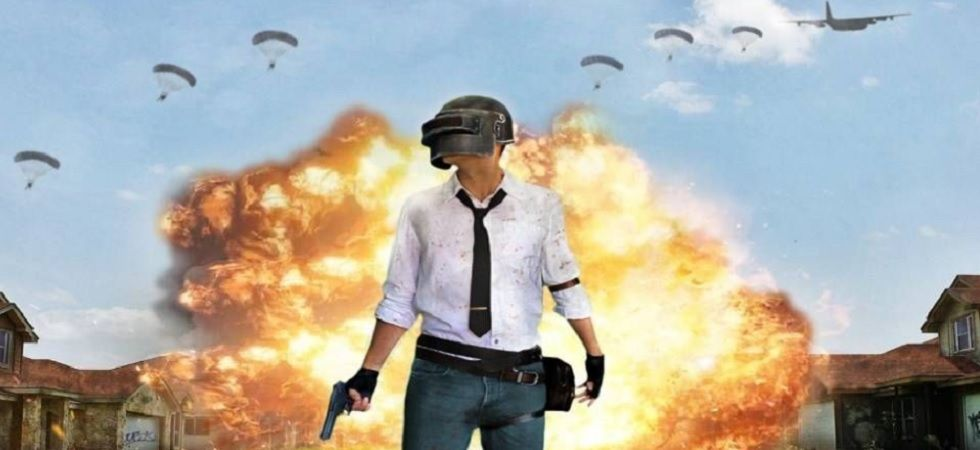 PUBG Mobile India Series 2019 (file photo)