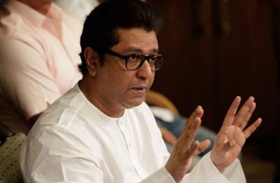 Another Pulwama-type strike will be organised in next two months: Raj Thackeray
