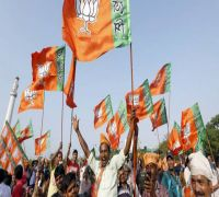 Lok Sabha elections 2019 | BJP likely to win 17 of 25 seats in Rajasthan: Opinion poll