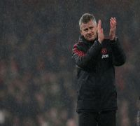 Manchester United lose to Arsenal, Ole Gunnar Solskjaer suffers first loss since taking over