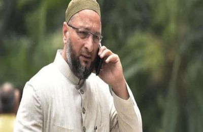 What controversy? AIMIM chief Asaduddin Owaisi blasts critics over Lok Sabha polls- Ramzan date clash