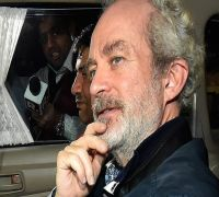 AgustaWestland Scam: ED attaches Paris property of 'middleman' Christian Michel's ex-wife