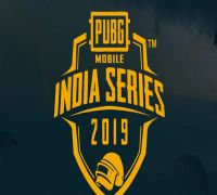 PUBG Mobile India Series 2019: Team Soul wins the tournament, also bags Rs 30 lakh prize money