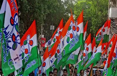 Attempts made to stop minorities to vote, says Trinamool leader after Lok Sabha poll-Ramzan date clash