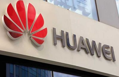 US warns Germany a Huawei deal could hurt intelligence sharing