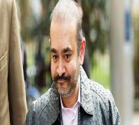 Nirav Modi in London: UK reportedly offered to help India with arrest, got zero response