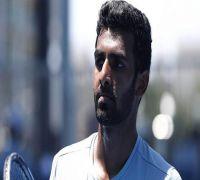 Prajnesh Gunneswaran's dream run at Indian Wells ATP Tour ends with loss to Ivo Karlovic
