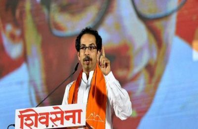 Be ready to face questions over 2014 poll promises: Shiv Sena to BJP