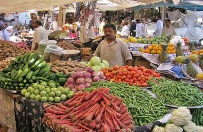 Consumer inflation rises to 2.57% in February from 1.97% in January