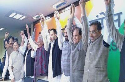 Lok Sabha elections 2019 | Why RJD seat-share formula could upset allies of 'mahagathbandhan'