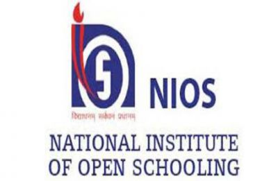 NIOS Board Exams for Class 10 and 12 schedule and admit cards out!