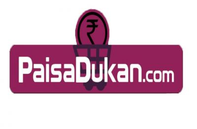 PaisaDukan opens first rural branch in Bihar to expand P2P lending