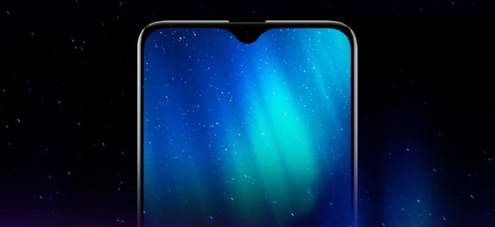 Realme 3 will go on sale for the first time at 12 pm today on Realme's official website and e-commerce website Flipkart