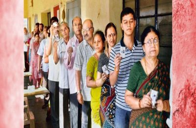 Lok Sabha Elections 2019: Here's the list of constituencies going for polls in last phase