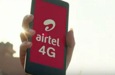 Airtel launches new Rs 398 plan with 70 days validity, more details inside
