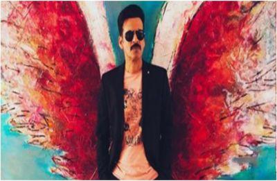 Manoj Bajpayee takes a dig on 'big mainstream awards '