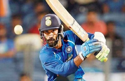 Dinesh Karthik will play finisher's role as he is in World Cup: Simon Katich