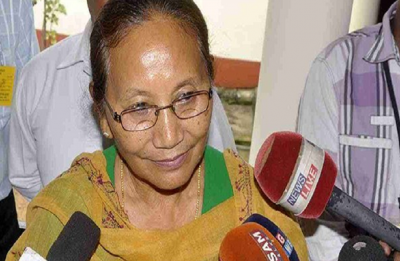 BJP ally BPF to contest only Kokrajhar in Assam, Pramila Rani Brahma gets ticket