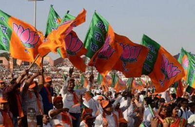 After Baijayant Panda, former BJD veteran Damodar Rout, Kharabela Swain likely to join BJP
