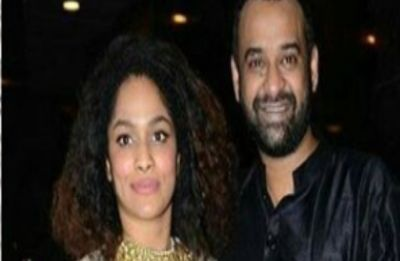 Designer Masaba Gupta and Super 30 producer Madhu Mantena file for divorce